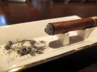 Cigar04