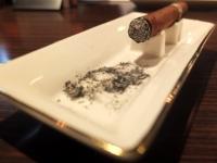 Cigar05