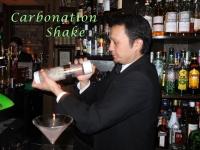 carbonation3