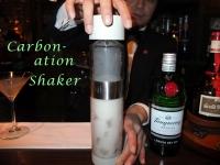carbonation5