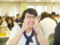 140706_haruru02