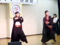 140706_kiwame02