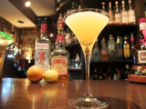 ApricotCocktail