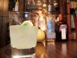 TequilaSanstoroke