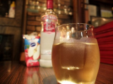 VodkaAppleJuice