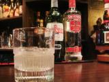 VodkaIceberg